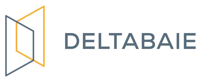 Deltabaie