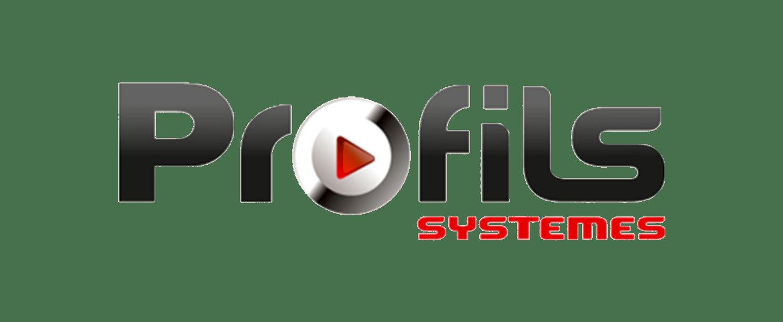 Profils systems