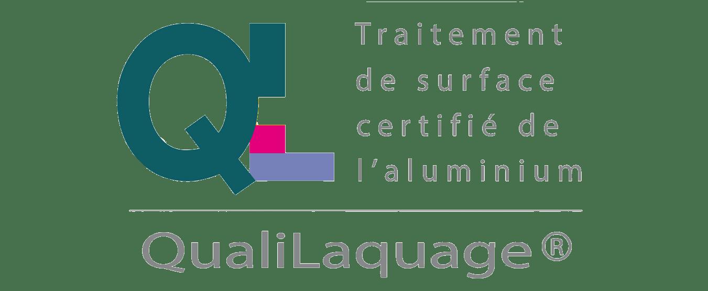 Qualilaquage